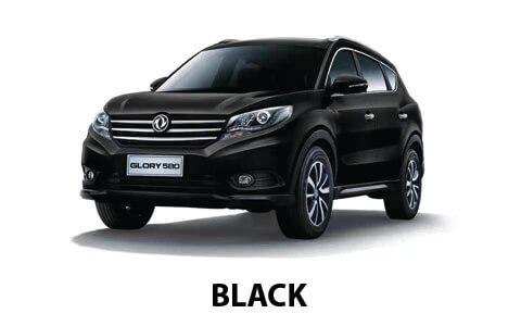 dfsk-glory-580-black