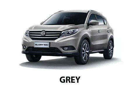 dfsk-glory-580-grey